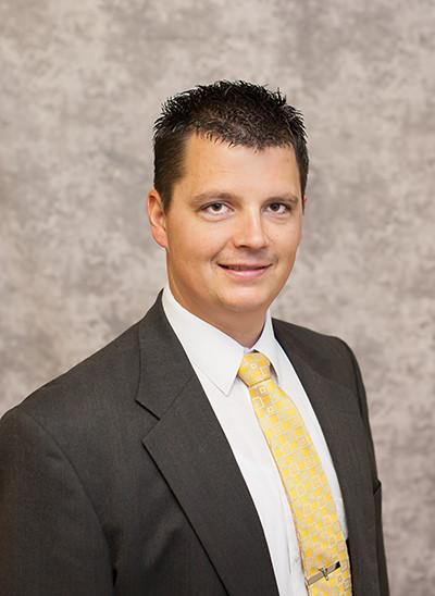Jeff T. Morley, MAI, SRA - Partner