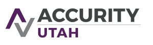 Accurity Utah
