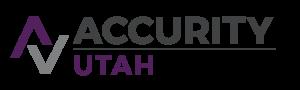 Accurity Utah